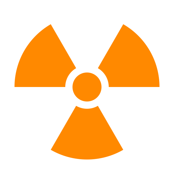 What Is The Effect Of Radiation On Others Radioactive Iodine