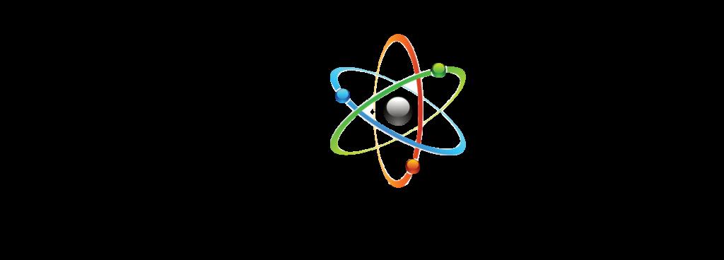 logo without background